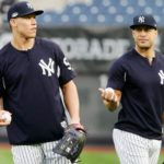 Giancarlo Stanton, Aaron Judge, More MLB Players Call for Change in Video