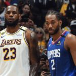 Chris Broussard: The Finals will boil down to Lakers VS Clippers