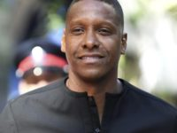 Raptors' Masai Ujiri Discusses Need for More Diversity in NBA Front Offices