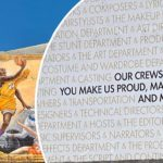 HBO orders a billboard honoring workers to be taken down after it covered a mural of Kobe Bryant