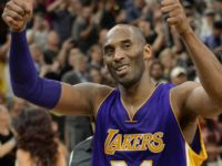 Kobe Bryant Lot of 3 Signed, Game-Worn Shoes Sells for $6,525 at Auction