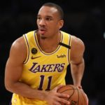 LA Lakers player told ESPN he has opted out of playing when NBA resumes