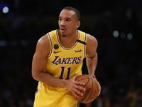 LAKERS Player Opts Out…