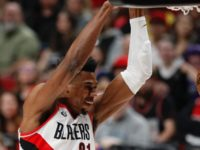 NBA Free Agency 2020: Latest Predictions for Hassan Whiteside, Top Centers