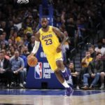 Idea for LeBron's 'The Decision' came from fan – Reuters
