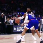 Season Restart: Los Angeles Lakers Top Plays