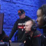2020 NBA 2K League Results: Raptors Uprising Moves to 12-0, Nabs Playoff Spot