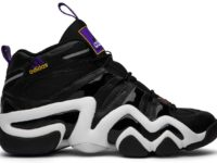 Best Adidas Crazy 8 Styles That You Can Buy