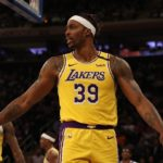 Howard will play for Lakers when NBA resumes in Orlando