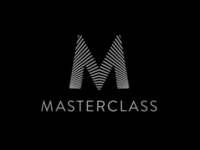 Why MasterClass Isn't About Mastery – Napkin Math
