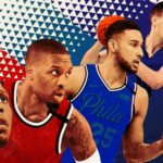 The Five Most Interesting Teams Heading Into the NBA's Restart – The Ringer