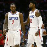 """We Want to Be Smart About This"" : Los Angeles Clippers Coach Reveals Plans With Kawhi Leonard and Paul George for NBA Restart"