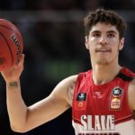 NBA Draft 2020: Takeaways and Analysis from Latest Expert Mock Predictions
