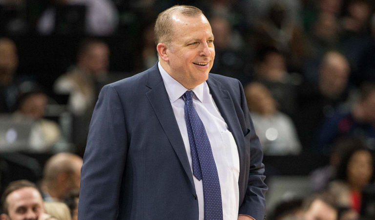 Knicks coaching search: Breaking down all 11 candidates as New York draws closer to a decision