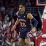 NBA Mock Draft 2020: Predictions for Isaac Okoro, Top Perimeter Defenders