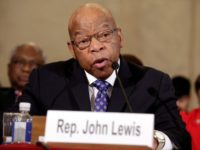 NBA mourns death of civil rights icon John Lewis – Reuters