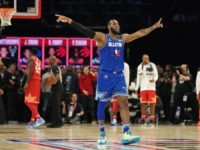 Rare LeBron trading card brings $1.84 million at auction – Reuters