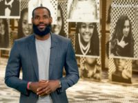 LeBron James' Group to Help Pay Fines and Fight Voter Suppression in Florida