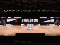 NBA scrimmage schedule, scores: Disney bubble games tip off with 'preseason' tuneups