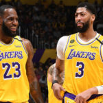 Ranking the top 25 NBA players in the bubble: 5-1 – theScore