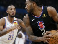 NBA Restart Format, Odds, TV Schedule, Live Stream and Playoff Predictions