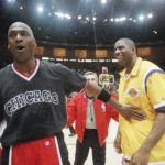 Every NBA Franchise's Team That Should've Won a Championship