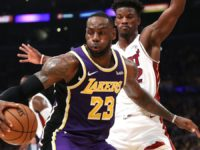 The NBA Finals begin tonight, here's what you should know