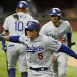 Dodgers Get New Life in Uphill NLCS Battle with Season-Saving Game 5 Win