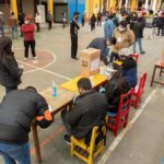 Bolivia Election: Evo Morales's Party Won Presidential Vote, Runner-Up Concedes