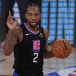 Clippers Trade Rumors: Unnamed NBA Agent Heard LA Will 'Break That Roster Up'