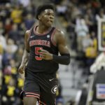 NBA Draft 2020: Breaking Down the Latest Buzz from Expert Mocks