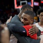 Could LA Lakers Actually Land Damian Lillard If He Forced a Trade?